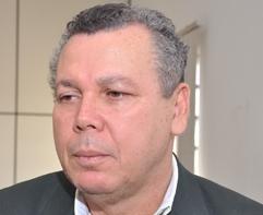 Álvaro Cássio dos Santos