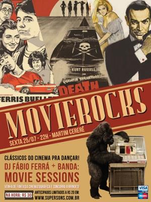 Flyer MovieRocks2
