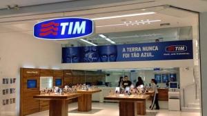 TIIIM
