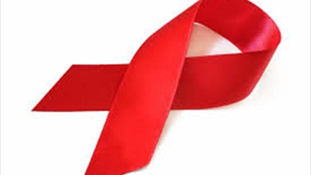 Campanha Dezembro Vermelho quer reduzir novos casos de Aids