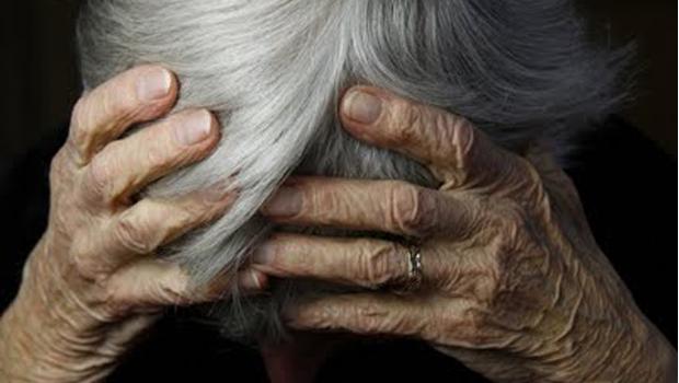 Novo exame de sangue pode prever Alzheimer com 87% de precisão