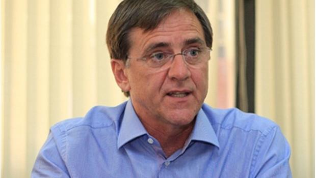 O partido continua analisando  as propostas dos marqueteiros   Foto: PT Goiás