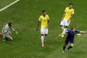 Brasil sofre mais uma derrota e Holanda fica com terceiro lugar | Foto: Reprodução/EBC/Themba Hadebe/AP