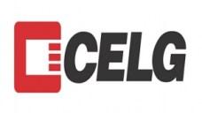 celg logo
