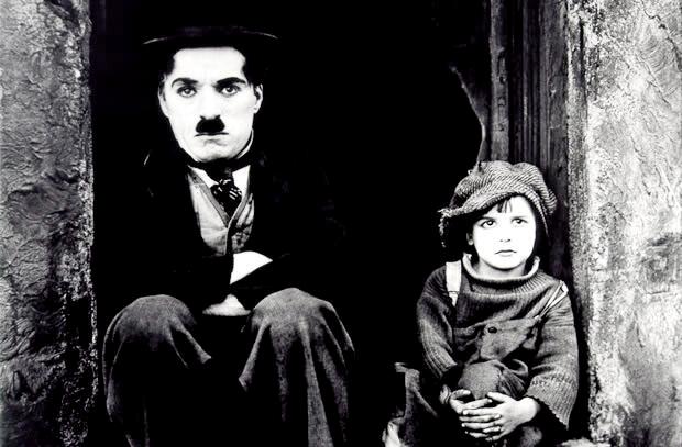 Os dez mais tristes filmes da história do cinema (um guia básico para homens que precisam aprender a chorar)