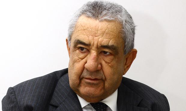 Governo retira pedido de empréstimo feito ao Tribunal de Justiça de Goiás
