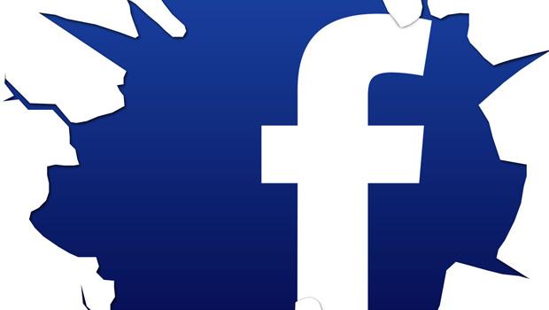 99 dias de liberdade: pesquisa quer descobrir quão felizes podemos ser longe do Facebook