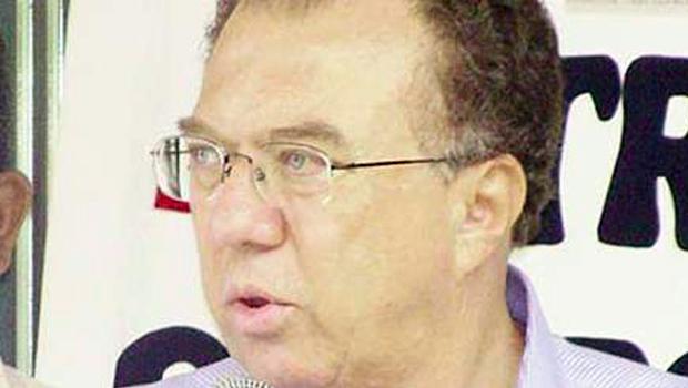 Diferencial da estreia da campanha de Marconi hoje serão os novos apoios, acredita Frederico Jayme