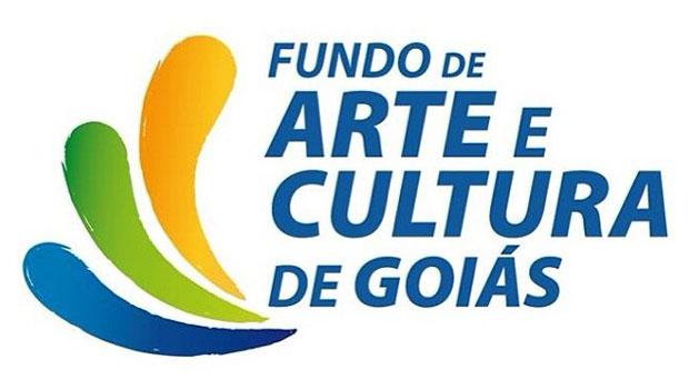 Seduce divulga selecionados do Fundo de Arte e Cultura de Goiás
