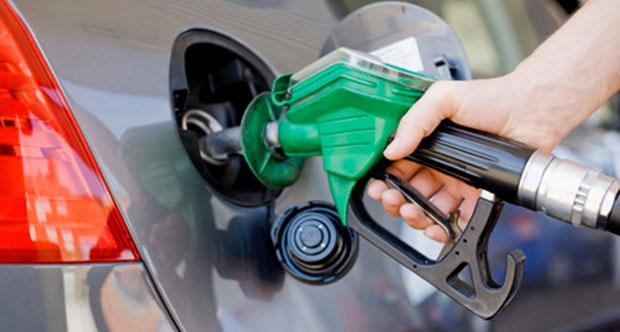 Procon investiga aumento do preço de combustíveis em Goiânia