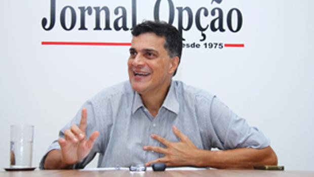 Superintendente da Secretaria das Cidades do governo de Goiás vai passar por cirurgia