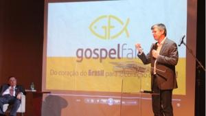 gospel fair ok