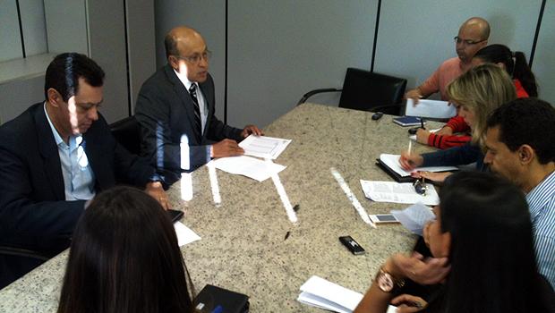 Prefeitura de Goiânia prorroga PPI até o final do mês