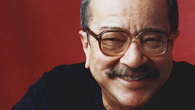 Ele venceu por duas vezes o Prêmio Jabuti, da Câmara Brasileira do Livro   Foto: Reprodução/Praler.org