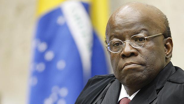 Pesquisa revela que apenas 12,8% dos magistrados são negros no Brasil