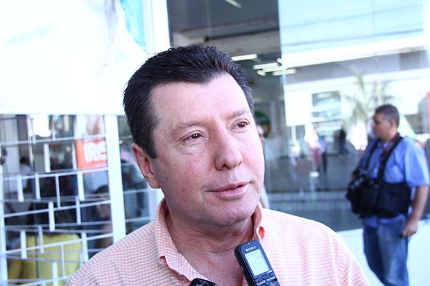 José Nelto se retrata a procurador responsável por pedido de impugnação de sua candidatura