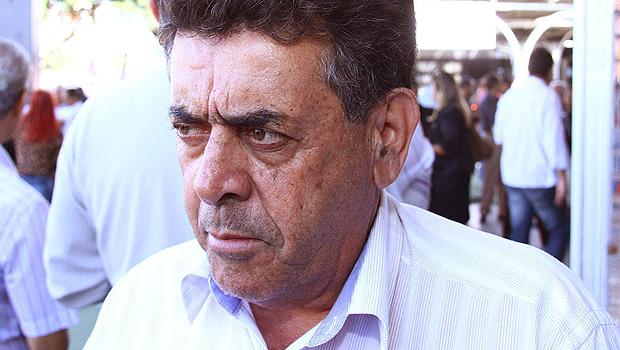 Justiça determina bloqueio de R$ 500 mil do ex-prefeito de Guapó