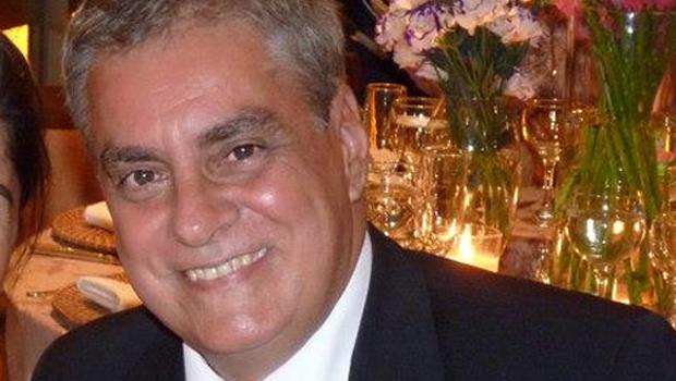 Artista plástico Aguinaldo Coelho é o novo secretário de Cultura