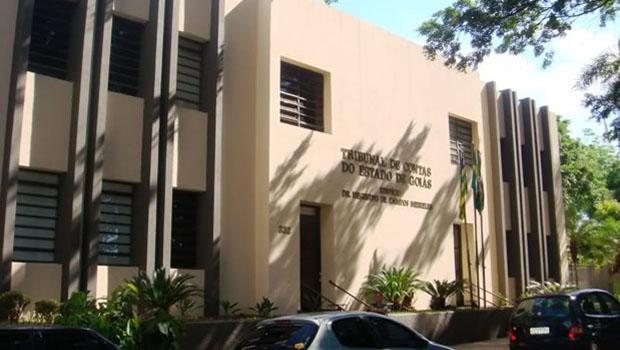 Procurador protocola representação no CNJ contra empréstimo do Tribunal de Contas ao Estado