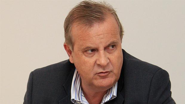 Justiça suspende votação do projeto de lei que altera alíquotas do IPTU de Goiânia