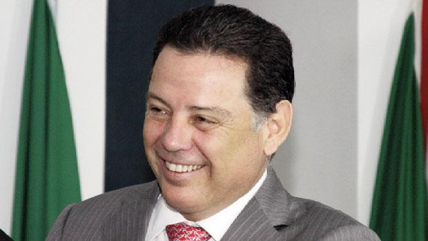 Marconi Perillo debaterá com adversários a crise da Celg e as demandas da Segurança Pública