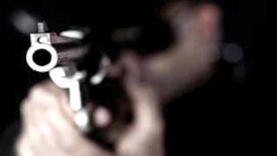 Delegado ouve policial militar envolvido em tiroteio no Samauma