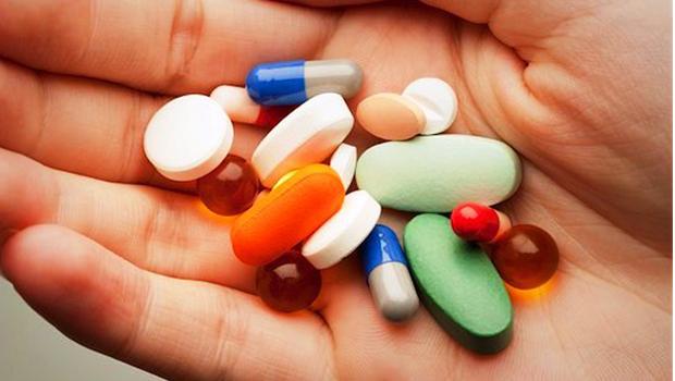 Novo medicamento é esperança de cura para pacientes com hepatite B