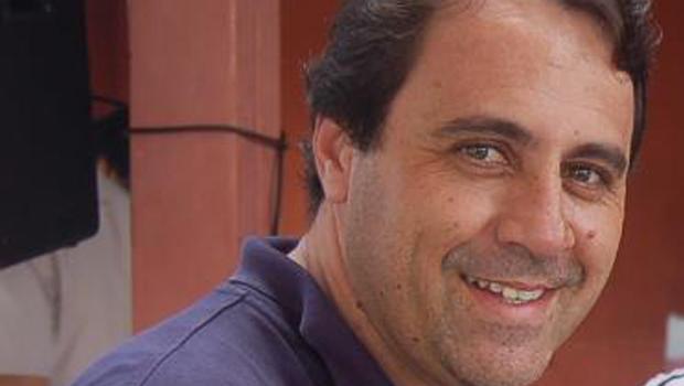 Fora da base governista desde 2012, ex-tucano Veter Martins reafirma apoio a Marconi