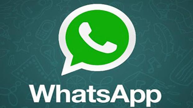 Secretaria Municipal de Meio Ambiente de Aparecida lança atendimento pelo WhatsApp