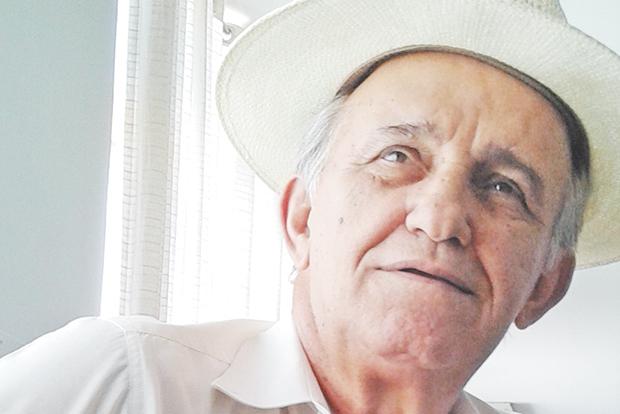"""""""Marcelo Miranda vai ter a maior vitória do Brasil nessa eleição"""""""