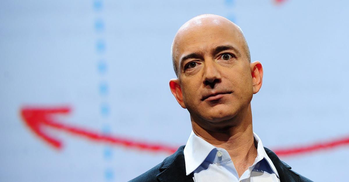Amazon sugere que livrarias melhorem serviços aos leitores ou fechem as portas