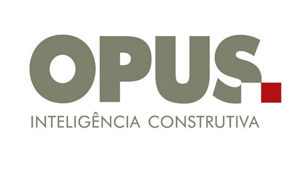CEI das Pastinhas ouve proprietário da construtora Opus nesta sexta-feira (12)