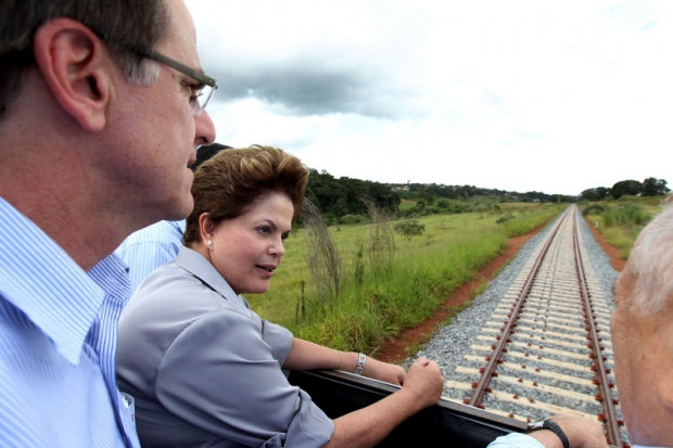 Foto: blog.planalto.gov.br