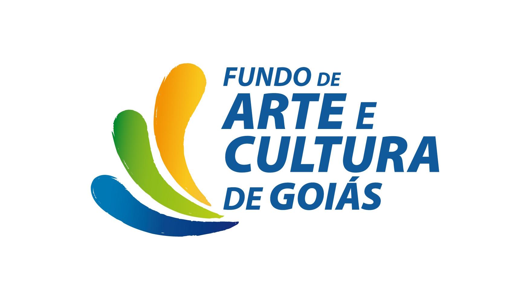 Seduce divulga propostas contempladas pelo Fundo de Arte e Cultura