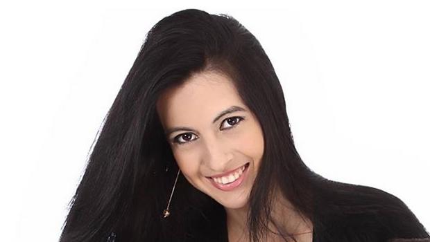 Jéssyca Nunes era estudante de jornalismo e foi vítima de atropelamento enquanto saia da faculdade no dia 04 de agosto