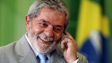 Lula pode ser o candidato do PT a presidente. Dilma pode ser substituída até 15 de setembro