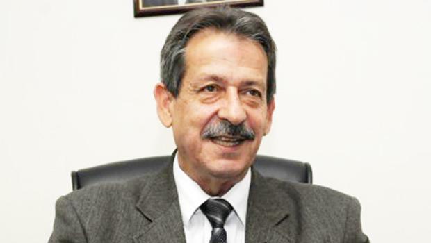 Vitória de Marconi é resultado de sua capacidade de trabalho e de planejamento, diz presidente do PSDB-GO