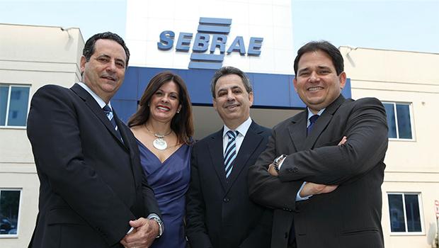 Bons números para diversos setores econômicos em Goiás