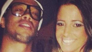 Ronaldinho Gaúcho festeja noivado em jantar com a família no próximo sábado