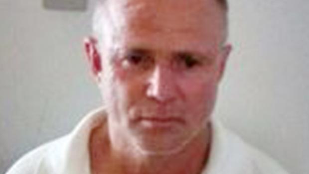 Polícia nega que homem preso no Triângulo Mineiro seja suposto serial killer de Goiânia
