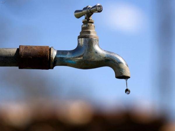 Queima de transformador leva mais de 200 bairros da Grande Goiânia a ficar sem água