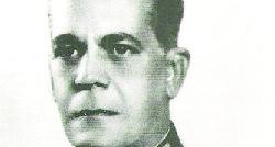 Aguinaldo Caiado de Castro: lutou na Segunda Guerra Mundial contra o nazismo e batalhou para evitar a queda de Getúlio Vargas
