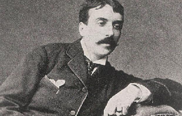 Carta de Eça Queiroz sugere que foi ludibriado e menciona dificuldade para publicar o romance Os Maias