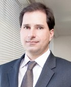 """Leonardo Ribeiro: """"Mudança da tributação ajudou o produtor"""" / Larissa Melo"""