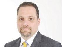 Aldo Muro defende fim do mandato de oito anos ao Senado
