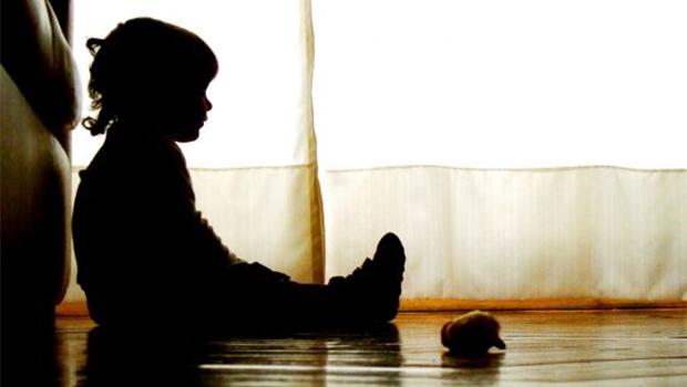 Campanha virtual faz alerta no dia de enfrentamento ao abuso sexual de crianças e adolescentes