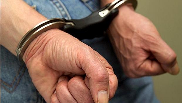 Homem é condenado por matar deficiente mental que perdeu seu carrinho de mão