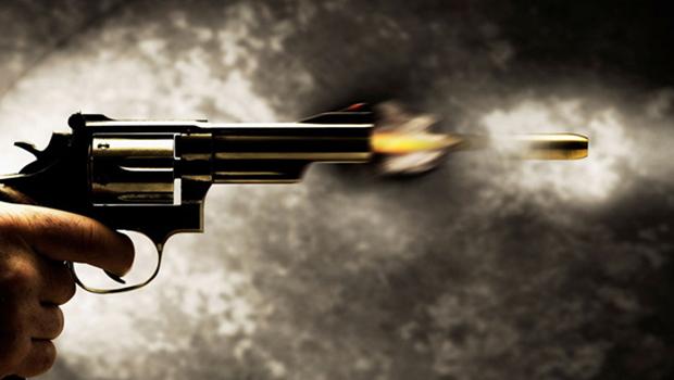 Negros são 2,5 vezes mais vítimas de armas de fogo do que brancos no Brasil