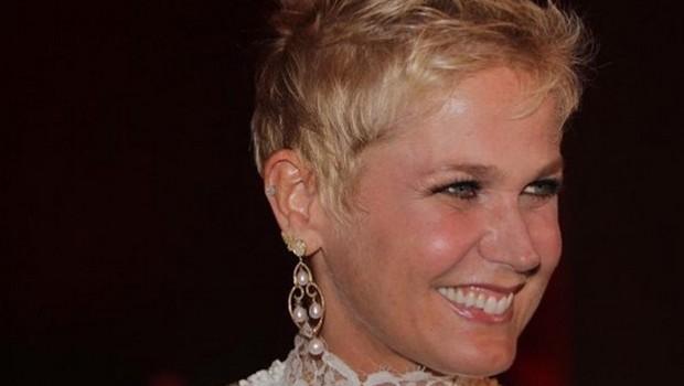 Justiça determina que Google pode manter buscas que liguem o nome de Xuxa a filme erótico