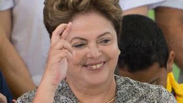Presidente nega sucateamento do IBGE e diz que erro será apurado